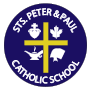 sts peter amp paul catholic elementary school